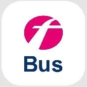 First Bus M-Ticket App